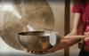 V Hotelu Alpenblick můžete vyzkoušet i netradiční procedury