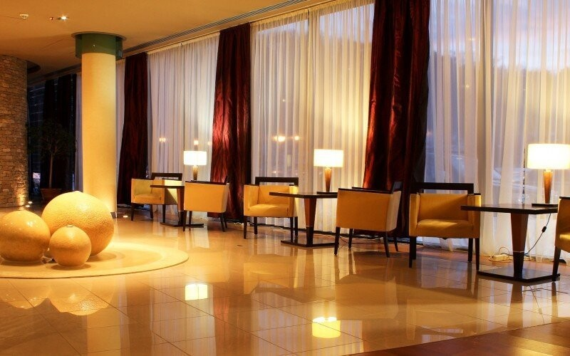 fagus hotel sopron szallodakulso slevoking zlavoking