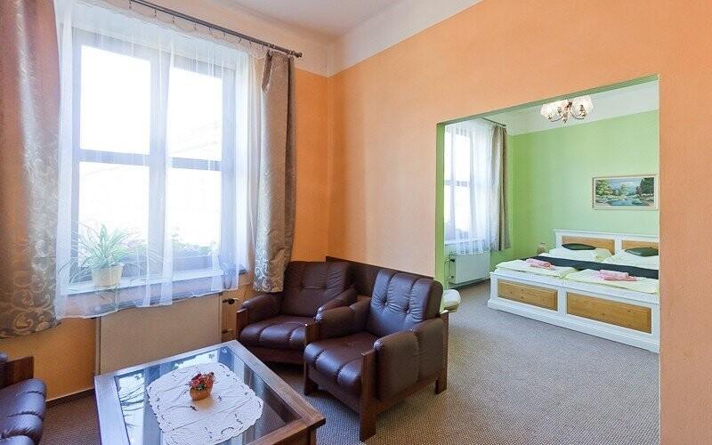 Hotel-Soudek-Podebrady-48