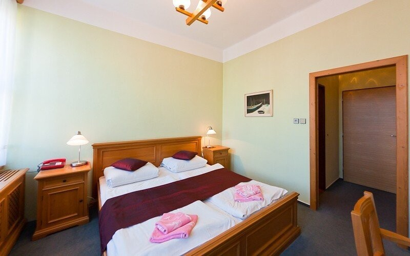 Hotel-Soudek-Podebrady-38