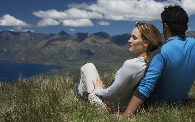 Penzión Pension Hory Tatry leto zlava sleva Romanticka dovolena
