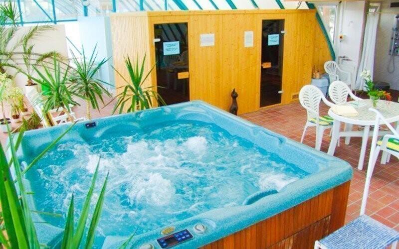 SetRatioSize650650-relaxcentrum