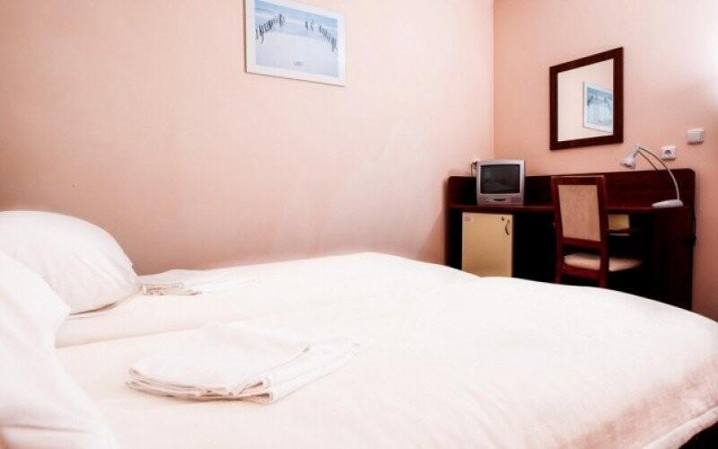 Praha Slevoking Hotel Maria Luisa