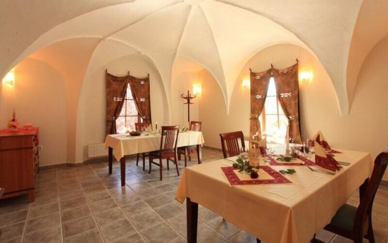Hotel Centro Hustopeče Sleva Slevoking Zlavoking