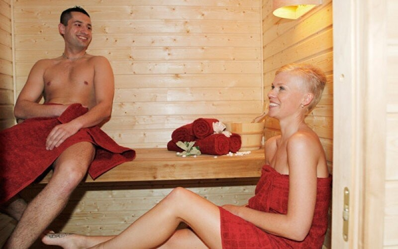 Hotel renospond Vysočina Slevoking Zlavoking