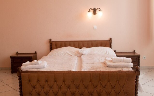 Budapest apartman madarsko hotel