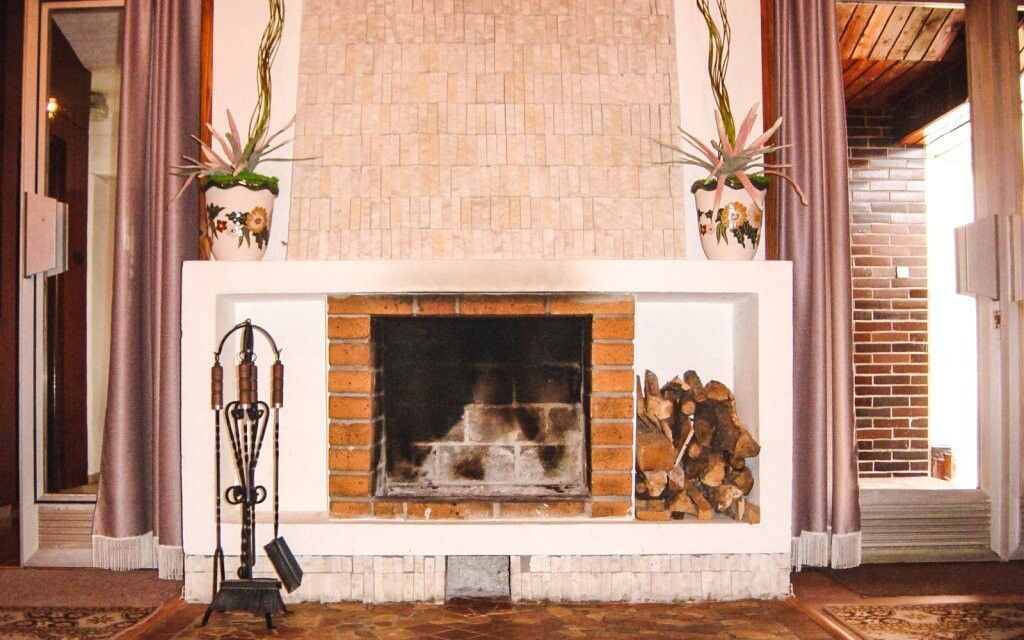 Užijte si krásné interiéry penzionu