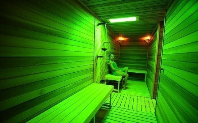 Hajduszoboszlo Madarsko sleva zlava slevoking zlavoking sauna
