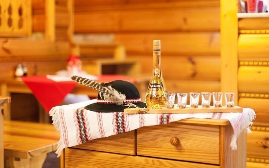 Užijte si dovolenou na Slovensku se vším všudy