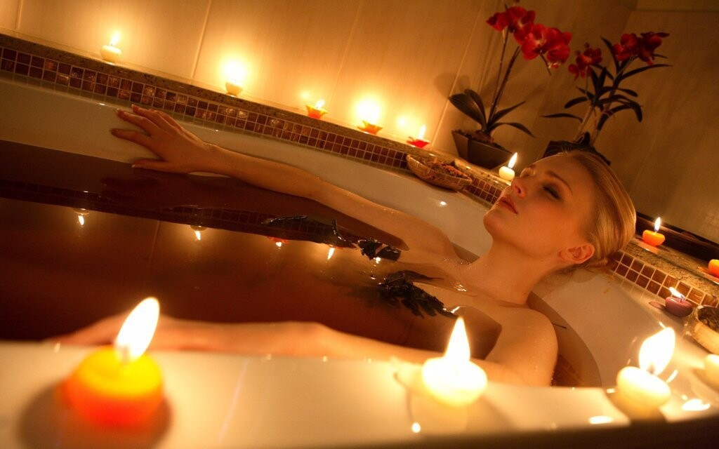 Využite zľavu na masáže a procedúry