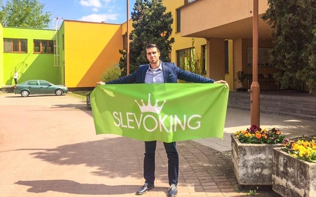 Tým Slevokingu může hotel Relax Inn *** osobně doporučit