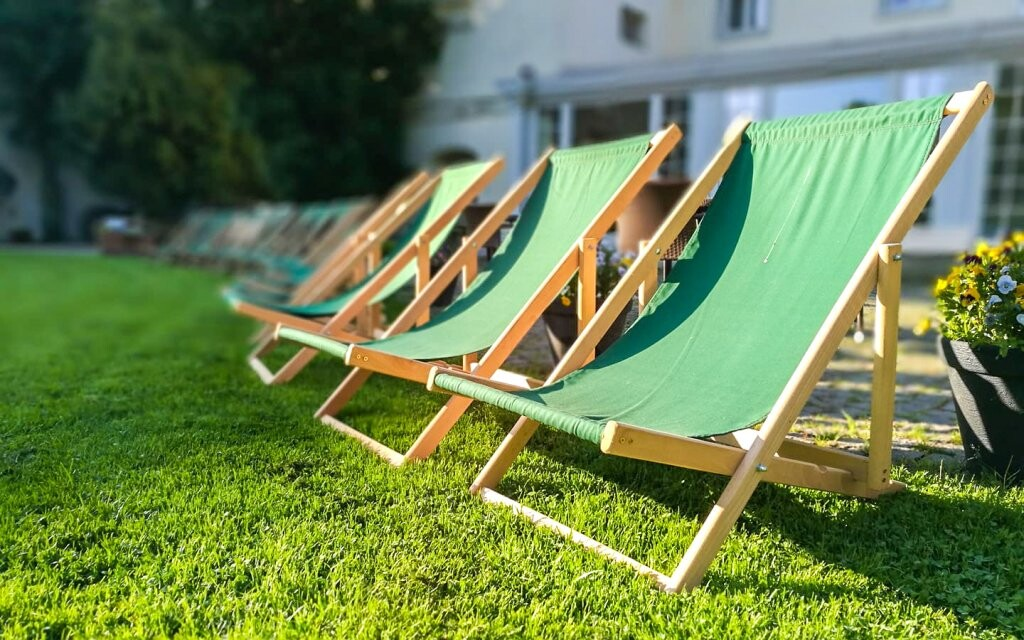 Odpočinek v Hotelu Zamek na Skale **** , Ladek Zdrój, Polsko