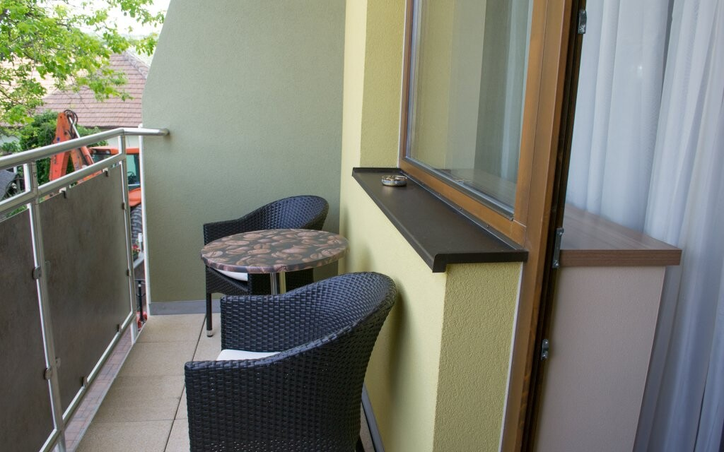 Penzion U Vodníka nabízí pohodlné ubytování
