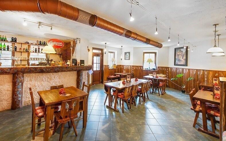 Těšte se na výtečnou českou kuchyni