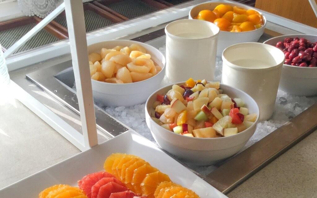 Tešte sa na skvelé raňajky