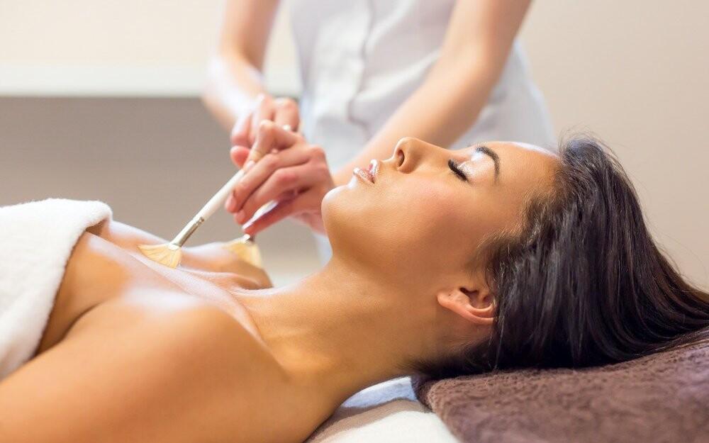 Užijte si péči odborníků při detoxikačních procedurách