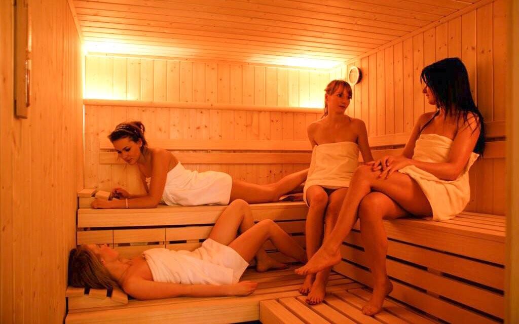 Wellness, Penzión Pod Kotelnicą, poľské Tatry