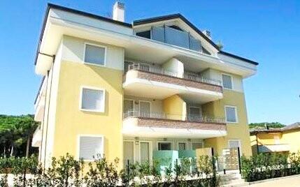 Residence Mairen, Rosolina Mare, Taliansko