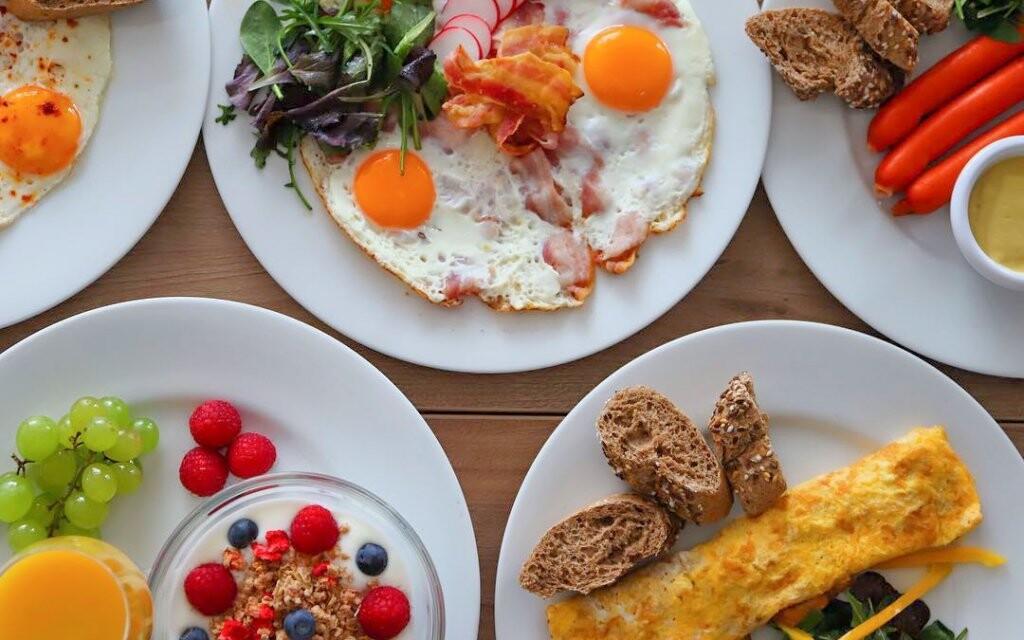 Reštaurácia, polpenzia, Hotel Rezident, Turčianske Teplice