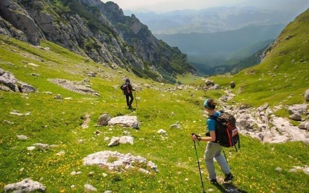 Slovensko Nízke Tatry pobyt dovolenka sleva zľava