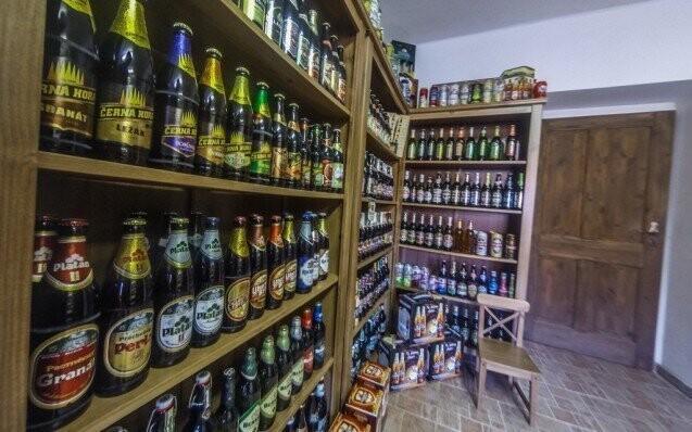 Pivní Lázně Bousov King (10) – kopie