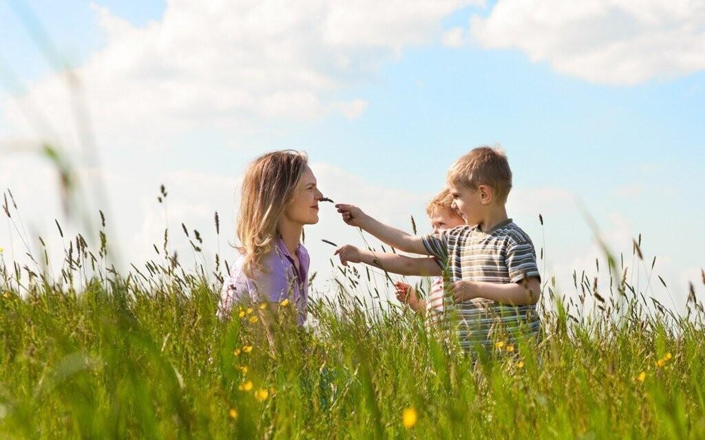 Hledáte ideální místo pro rodinou dovolenou? Vyrazte do Vysokých Tater