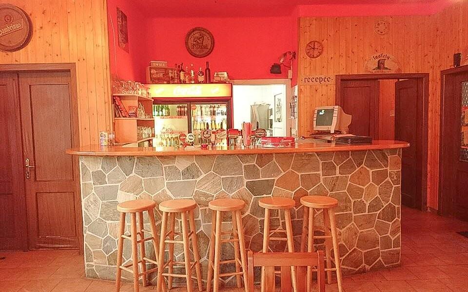 Hotel Eduard, Rokytnice v Orlických horách
