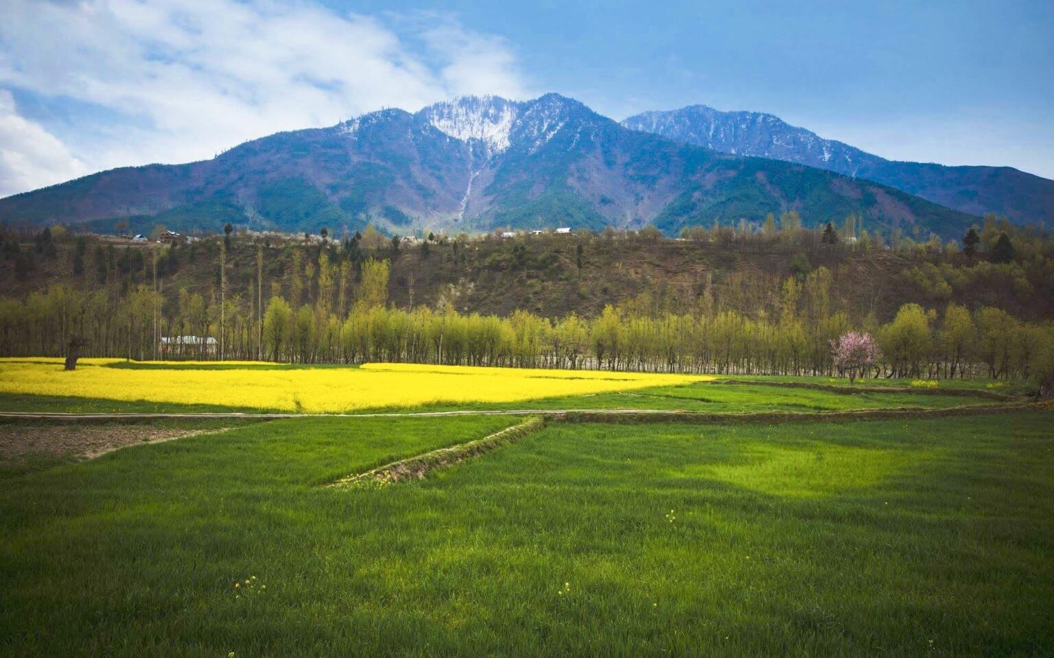 Orlické hory, Poľsko, turistika