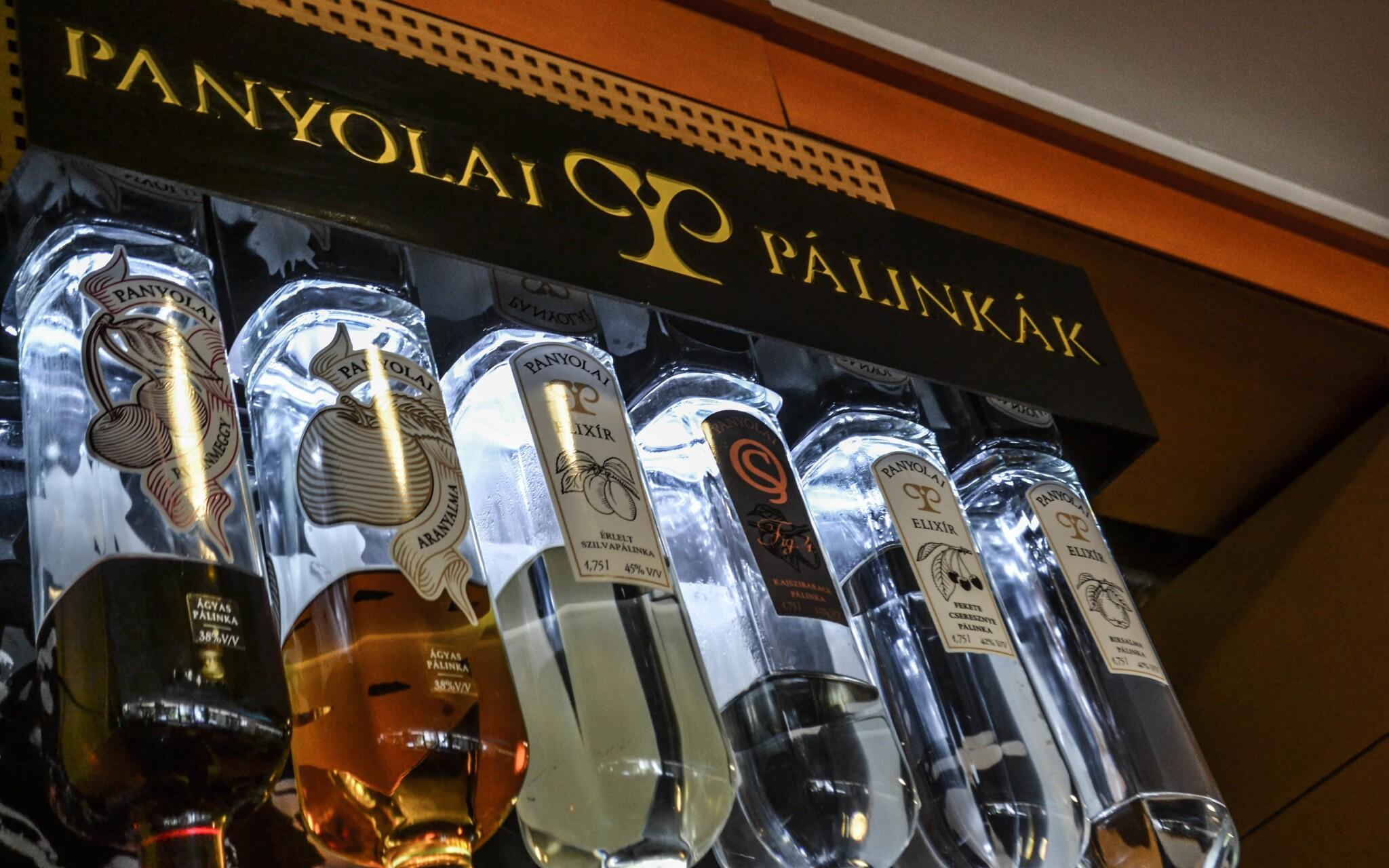 Navštívte hotelový bar so širokou ponukou nápojov