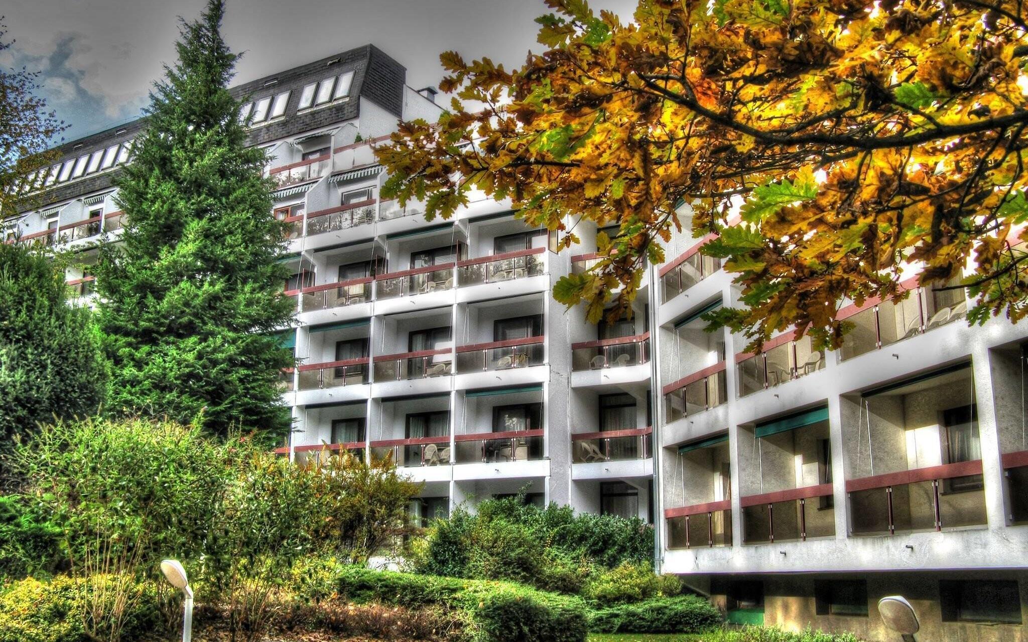 Hotel Lövér ***, Šoproň, Maďarsko