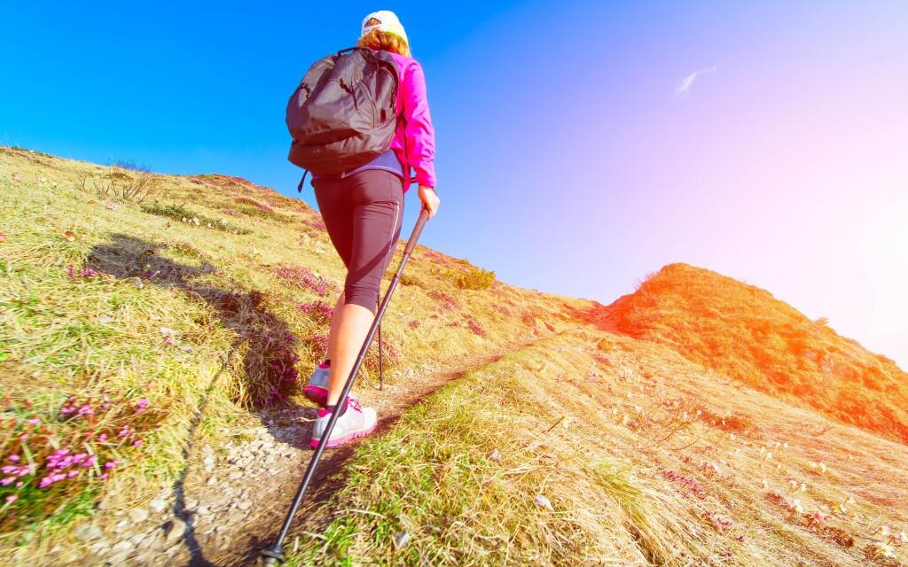 Užite si pobyt v Orlických horách