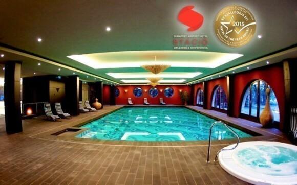 Populární hotel Stácio nabízí jedinečné zážitky