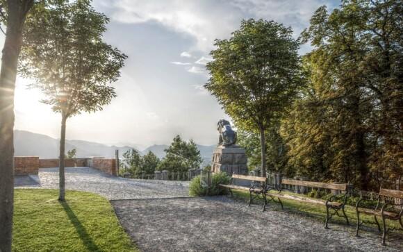 Historické centrum Grazu patrí na zoznam UNESCO