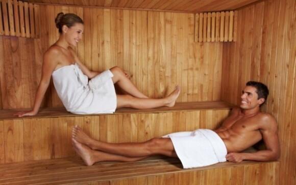Eger pre dvoch s polpenziou a neobmedzeným wellness v pokojnej časti kúpeľného mesta