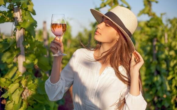 K južnej Morave skrátka patria vinárske pivnice a dobré víno