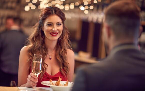 Užijte si valentýnský pobyt plný romantiky