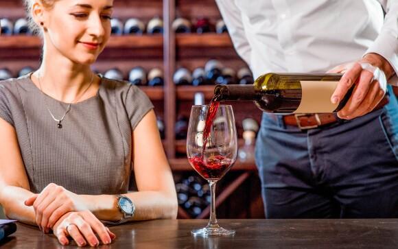 Za najlepším vínom na južnú Moravu