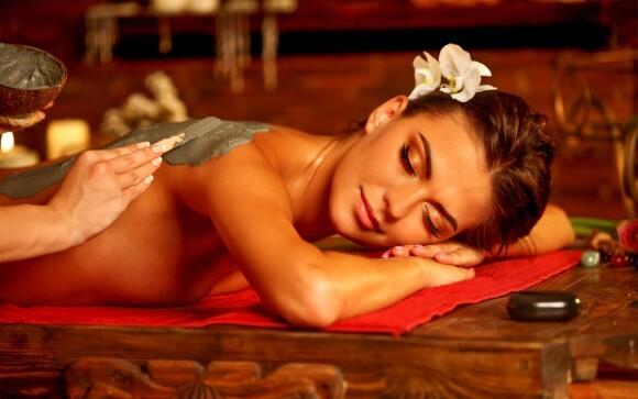Wellness procedúry, Hotel Harmonia, Piešťany