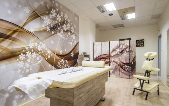 Wellness, Hotel Mědínek ***, Kutná Hora