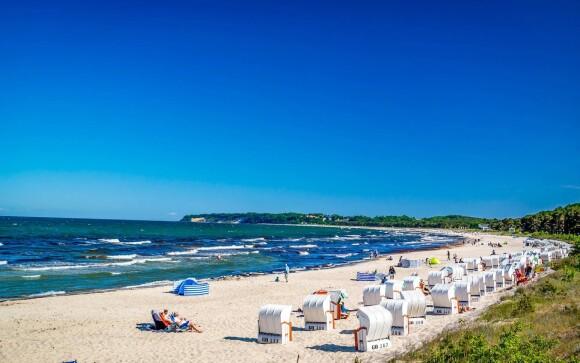 Aj v Poľsku môžete zažiť parádnu dovolenku pri mori