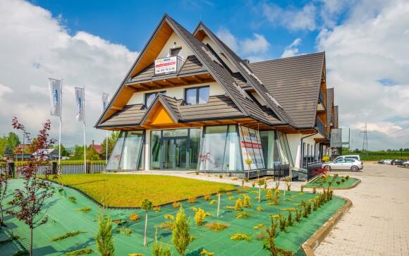 Sun & Snow Resorts Białka Tatrzańska