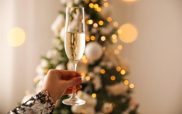 Užijte si Vánoce v Tatrách