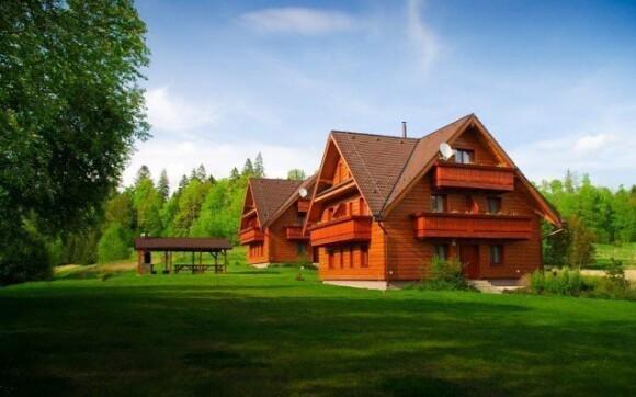 Leto sleva dovolena slovensky raj