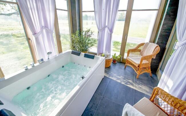 42% Maďarsko: 3-6 denní pobyt pro DVA v hotelu…