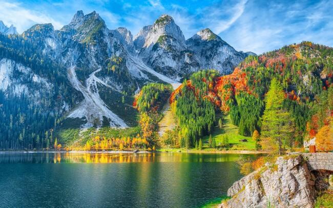 30% Rakousko: 36 denní wellness pobyt ve Sportsarea…