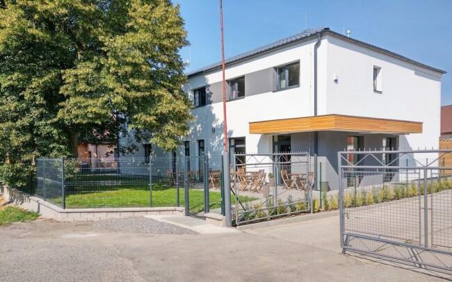 30% Jižní Čechy: 3-4 denní pobyt pro DVA v Penzionu…