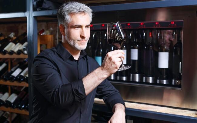 33% Jižní Morava: 3-4 denní  vinařský pobyt pro DVA…