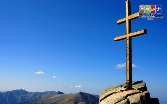 Užite si dovolenku v Tatrách so všetkým, čo k tomu patrí