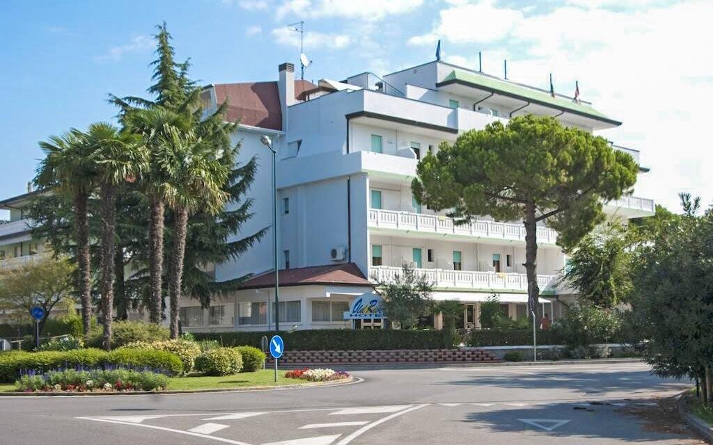 Hotel Old River si získal obľubu slovenskej klientely