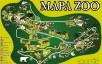 Využijte vstupenky do brněnské zoo zdarma a vydejte se za zvířátky